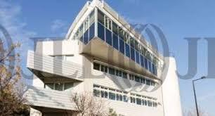 bureaux à louer montpellier bureaux à louer 119 avenue jacques cartier 34000 montpellier
