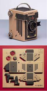 260 best good gifts for female photogs images on pinterest