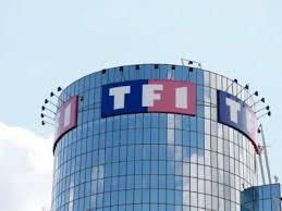siege social tf1 pourquoi hd1 et nt1 deviendront tf1 séries et tfx fin