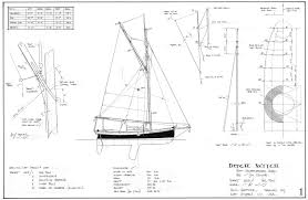 Pictures Of Plans by Gartside Boats Home
