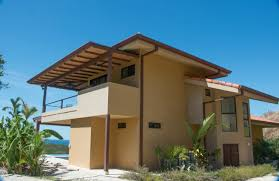 find my perfect house how i built my costa rican dream home brasilito guanacaste the