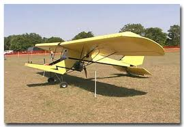 home built aircraft plans midwest engineering design how to plans for product to