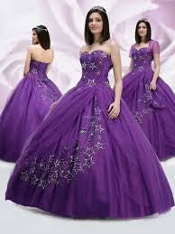 Ball Dress Prom Dress Ball Gown Collection