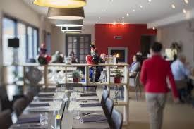 cote cuisine luxe galerie restaurant coté cuisine hirtzfelden