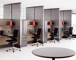 impressive office furniture modern office interior design modern