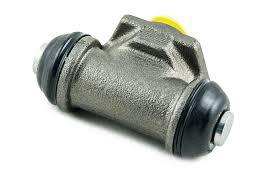 nissan almera rear wheel bearing nissan genuine micra k11 rear wheel brake cylinder for drum brakes