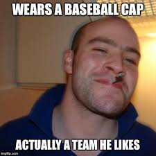 Cap Memes - good guy greg meme imgflip