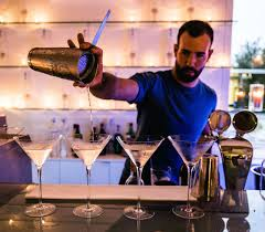 top 10 best london cocktail week events about time magazine