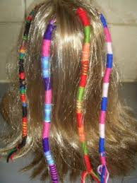 hair beading hair in maddington 6109 wa hairdressing gumtree australia