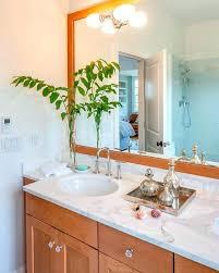 ideas on how to decorate a bathroom bathroom decor bathroom decor ideas unique best
