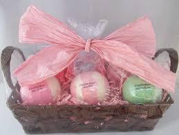 gift baskets with free shipping bath gift basket w free shipping bathgiftset 42 74