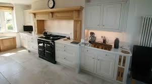 Kitchen Design Milton Keynes Duns Tew Kitchens Milton Keynes Oxford Kitchen Installers