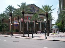harrah s hotel new orleans front desk beware of valet parking review of harrah s casino new orleans new