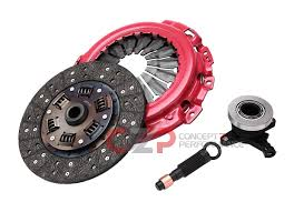 nissan 350z hr hp czp upgraded clutch kit w csc concentric slave cylinder vq35hr