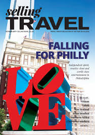 selling travel october 2017 by bmi publishing ltd issuu