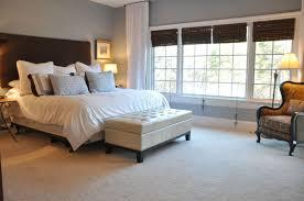 Leather Bedroom Bench Bedroom 31 Bedroom Benches Ideas For Bedroom Look Beautiful
