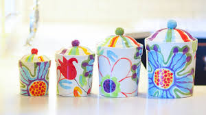 colorful kitchen canisters kitchen canister set canister set kitchen canisters ceramic