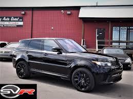 lexus used car calgary calgary auto quest used dealership in calgary ab t2b 2e9