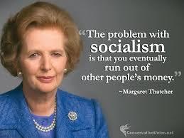 Margaret Thatcher Memes - some great margaret thatcher memes bruce on politics