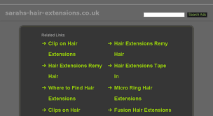 sarahs hair extensions access sarahs hair extensions co uk contact support