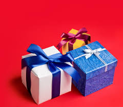 and affordable gifts for your business clients