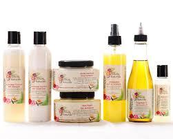 healthy hair u0026 beauty affair ii sponsor spotlight alikay