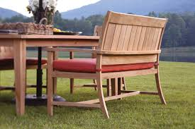 Patio Furniture Columbus Ga by How To Remove Mildew From Outdoor Furniture