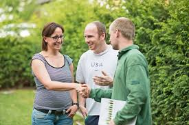 garten und landschaftsbau kassel gute beratung garten und landschaftsbau kassel könnecke