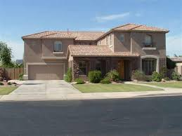 5 bedroom house for sale houses for sale 5 bedroom bedroom at real estate