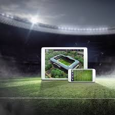 100 soccer home decor cool room decorations home decor