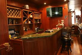 fat stogies cigar lounge in encino california u201cluxury and glamor