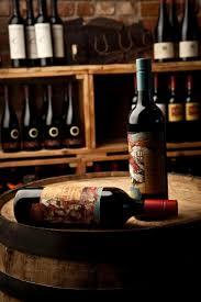 Casier Vin Terre Cuite Les 15 Meilleures Images Du Tableau Shiraz Sur Pinterest