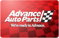 gas gift card deals buy discount gas auto gift cards cardcash