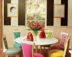 Dining Room  Gripping Small Living Dining Room Ideas Riveting - Vintage dining room ideas