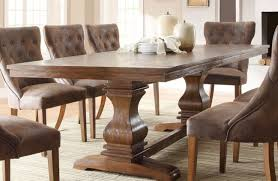 country style dining room tables furniture amusing wonderful country living room furniture casual