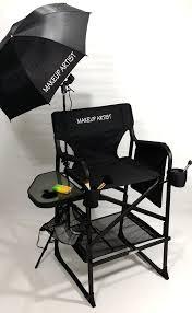 makeup chairs for professional makeup artists makeup artist portable chair modern chairs design
