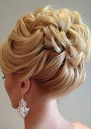 hairstyles for wedding wedding hairstyles for brides bridesmaids in 2017 therighthairstyle