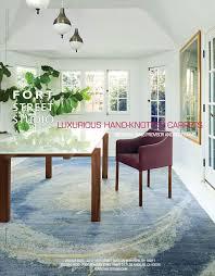 home design journal 43 best print ads images on pinterest print ads print advertising