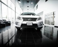 lexus jim white double vision photography jim pattison northshore lexus dealership