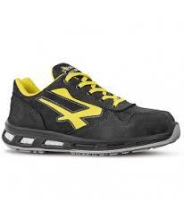 chaussure de securite cuisine pas cher chaussures de sécurité confortables et pas chères vpa