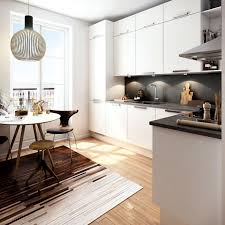 competitive kitchen design kitchen design for modern life find your new kitchen hth