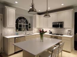 100 small kitchen design with peninsula peninsula kitchen