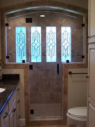 Aluminum Patio Enclosure Materials Converting Screened Porch To Sunroom Cost Home Decor Aluminum Kits
