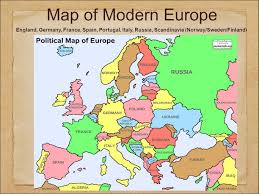 Map Of France And England by The Middle Ages Chapter 1 7 Teacher Notes Ppt Video Online Download