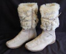 womens xappeal boots xappeal boots ebay