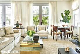 living room best apartment small modern ideas with grey sofa