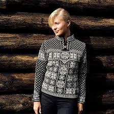 dale of norway peace sweater women u0027s buckmans com
