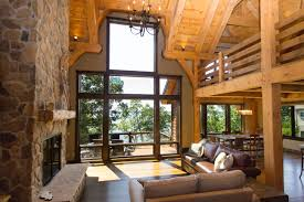california timber frame homes blue ox timber frames