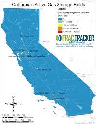 Lodi Ca Map California Industry California Map