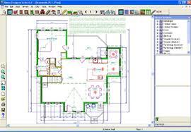 home designer suite home design software interior design software chief architect home